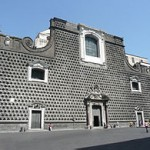 260px-Chiesa_del_Gesù_Nuovo_Napoli